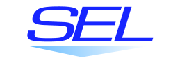 Stonehaven Engineering Ltd